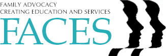 FACESVA | Family Advocacy Creating Education and Services